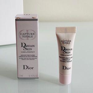 New Dior Dreamskin Skin Perfector